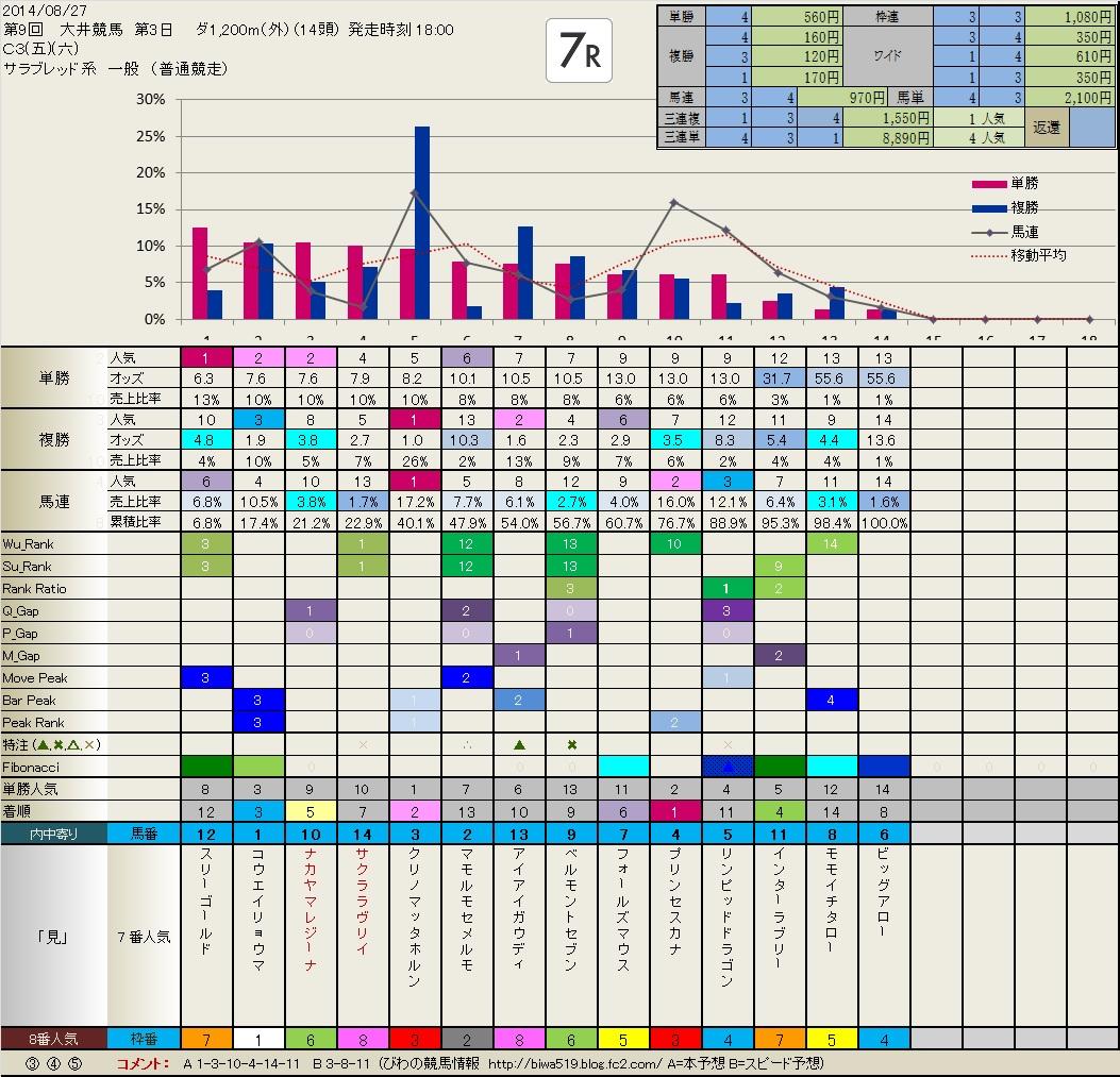 b0201522_20354844.jpg