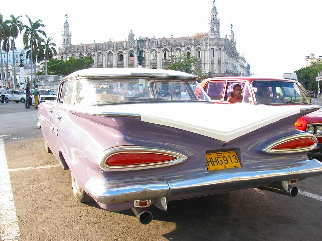 I Wanna Go To Cuba._c0210640_20521841.jpg