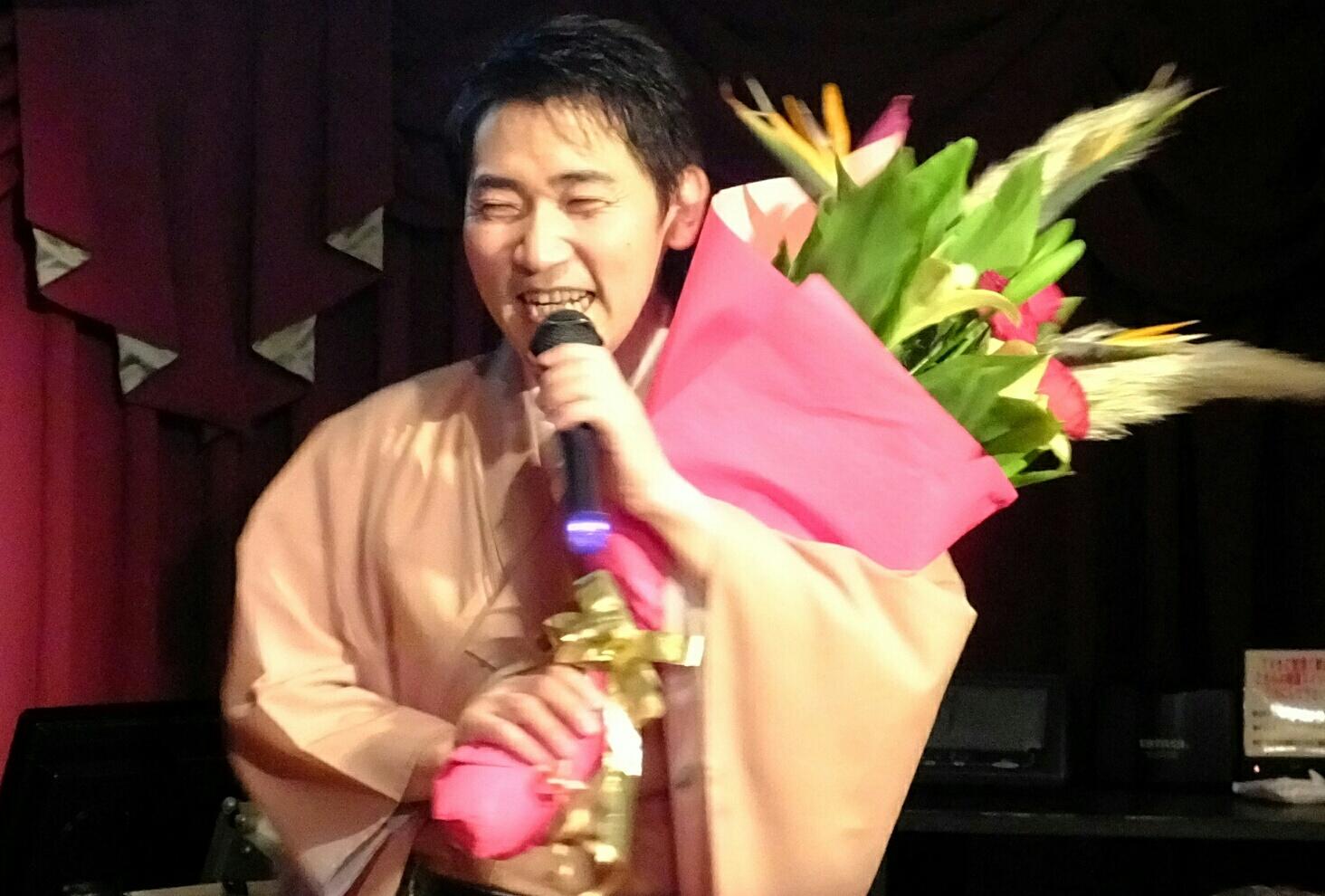 川崎でのファンの集い!_d0051146_1333771.jpg