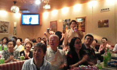 川崎でのファンの集い!_d0051146_1333777.jpg