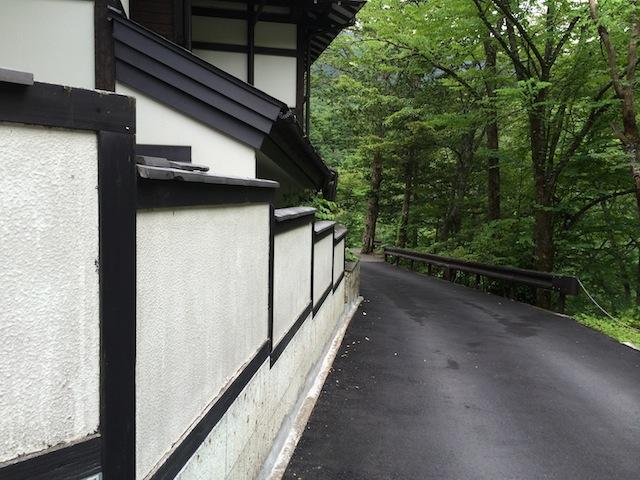 日本の夏_b0338748_0384047.jpg