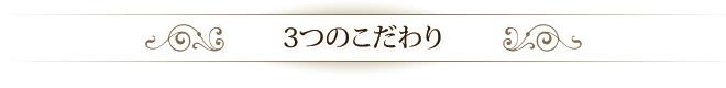 b0223849_17172330.jpg