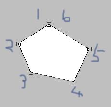 f0230556_22131342.jpg
