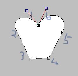 f0230556_2213474.jpg