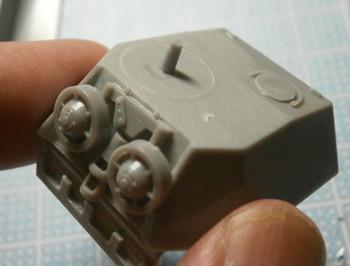 メカトロウィーゴ用走行ユニット「アメイズランナー」の作り方 その1_d0030958_54698.jpg