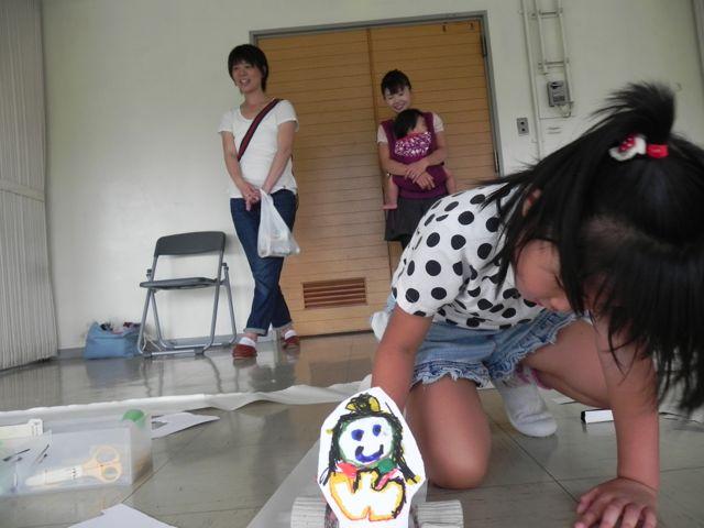2014年夏休み_d0076558_11231508.jpg
