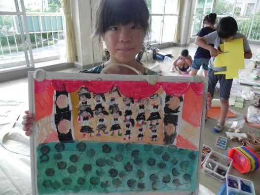 2014年夏休み_d0076558_11301034.jpg