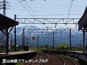 寺田駅で乗り換えしよう_a0243562_14380393.jpg