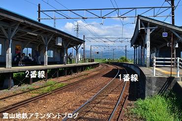 寺田駅で乗り換えしよう_a0243562_14592458.jpg