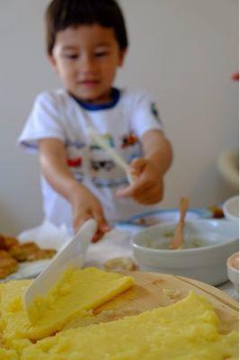 【満員御礼m(_ _)m】9/7(日) ルーマニア料理教室_d0226963_19173112.jpg
