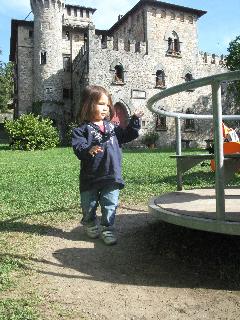 お城でリハーサル_a0169172_2321465.jpg
