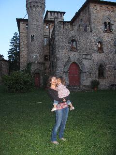 お城でリハーサル_a0169172_2323179.jpg