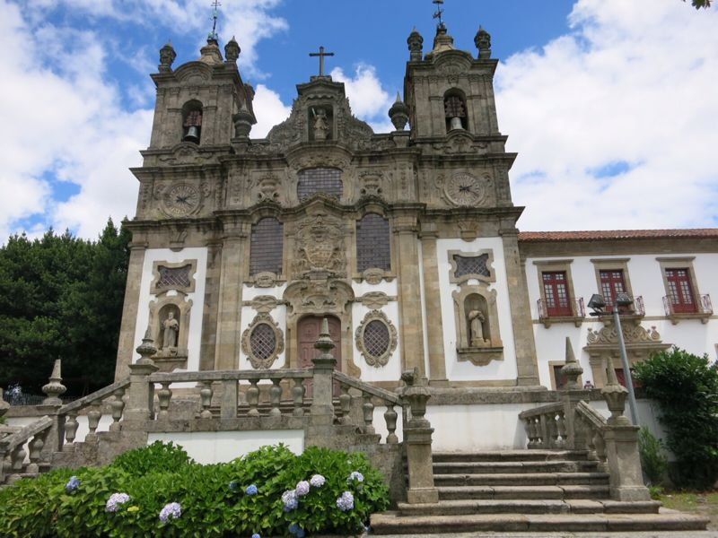 ポルトガル24ポサダ_e0233674_22363166.jpg