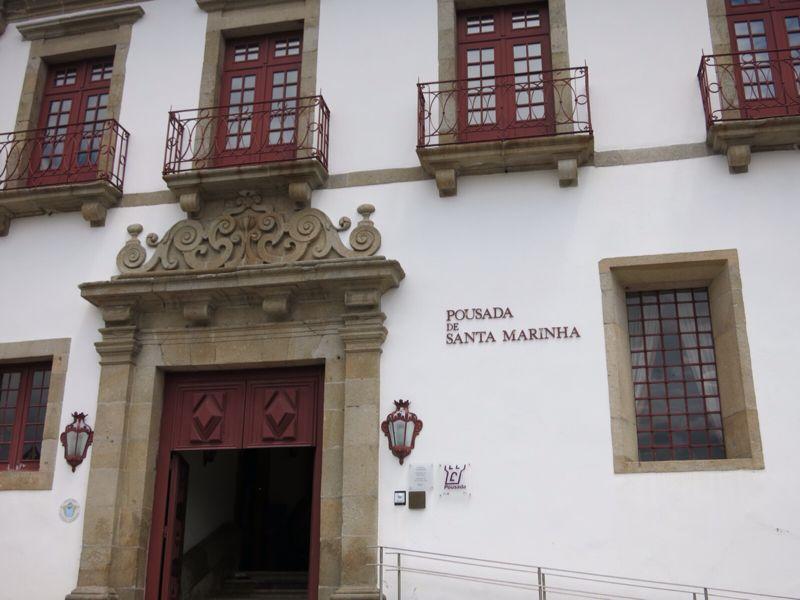 ポルトガル24ポサダ_e0233674_22363317.jpg