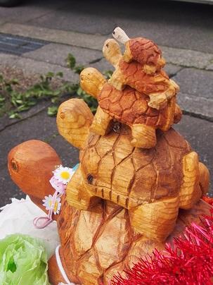 荻曽根祭り。_a0045293_10403719.jpg