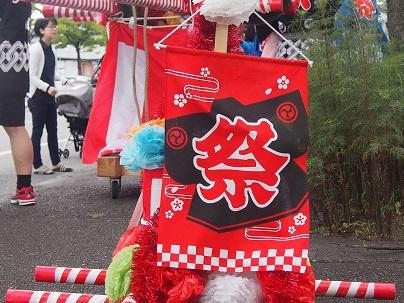 荻曽根祭り。_a0045293_1041114.jpg