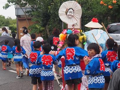 荻曽根祭り。_a0045293_10423492.jpg