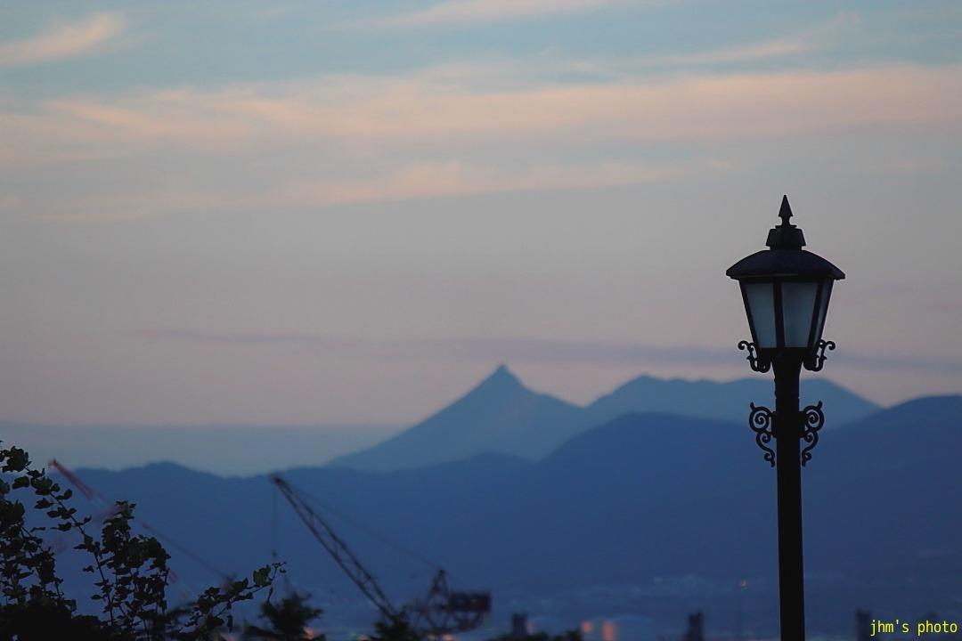 空のある函館風景_a0158797_21243144.jpg