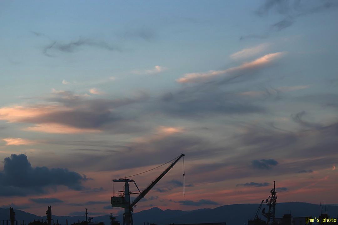 空のある函館風景_a0158797_21304098.jpg