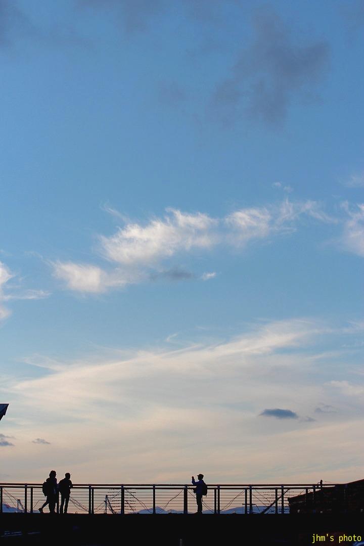 空のある函館風景_a0158797_2163078.jpg