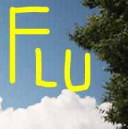 アメリカではインフルエンザに対して抗ウイルス薬処方が少ない?_e0156318_22395783.jpg
