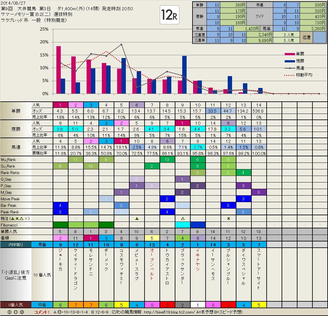 b0201522_1562330.jpg