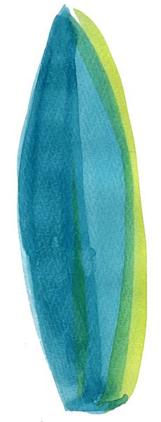 f0135024_19512079.jpg