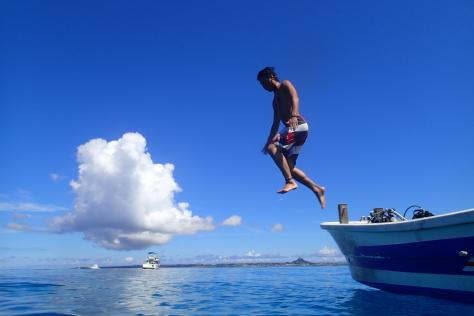 8月27日本日も最高の海を求めて!!_c0070933_21301338.jpg