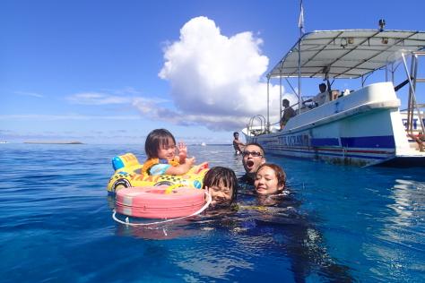 8月27日本日も最高の海を求めて!!_c0070933_21305331.jpg