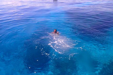 8月27日本日も最高の海を求めて!!_c0070933_21311609.jpg