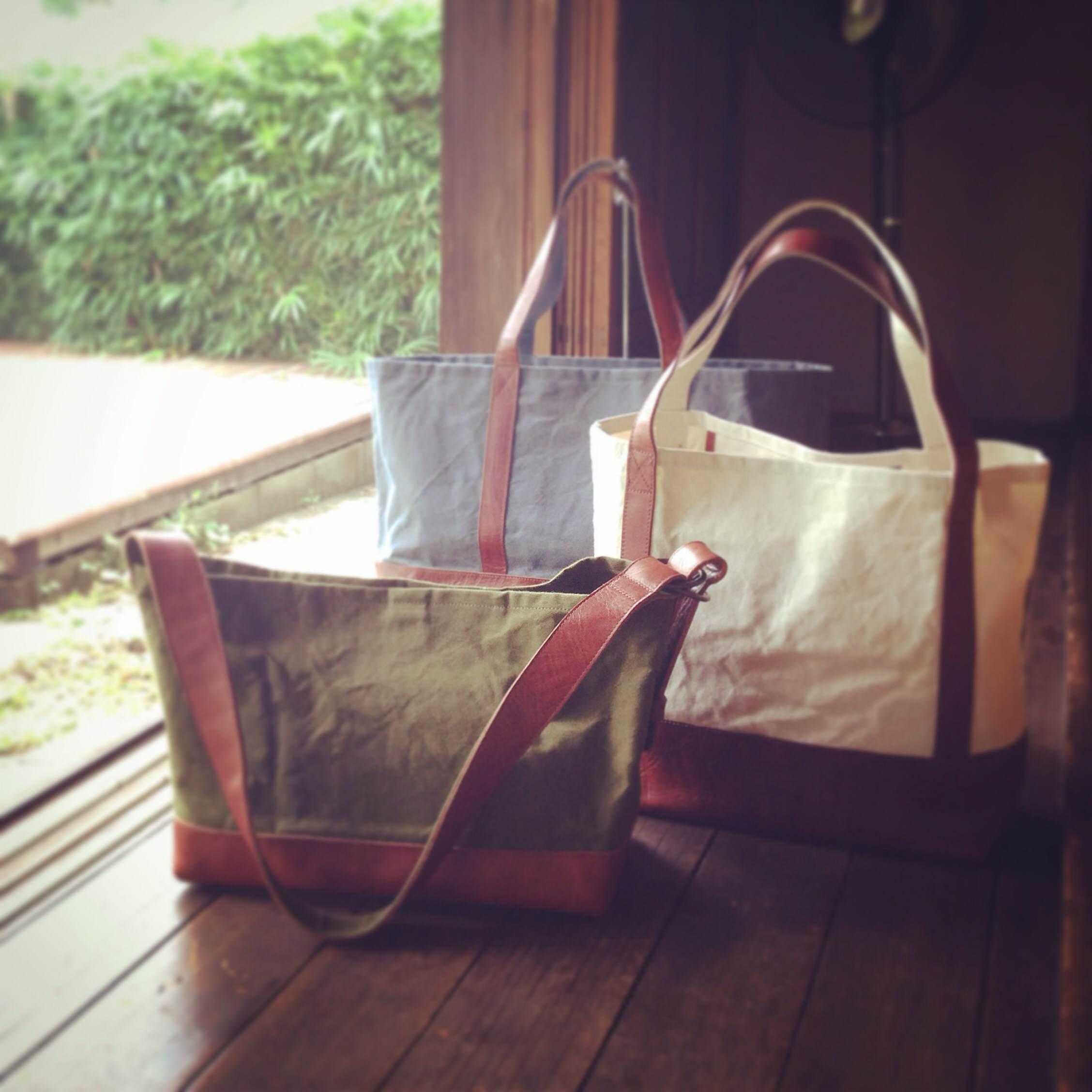fabrica.の鞄のこと 1_d0210537_14482832.jpg