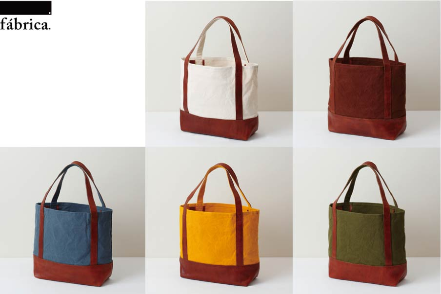 fabrica.の鞄のこと 2_d0210537_15514528.jpg