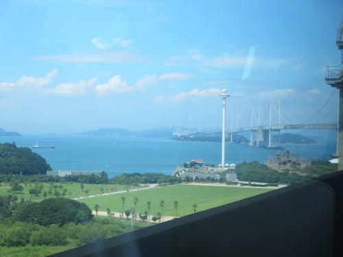 お盆休みにしまなみ海道へ行ってきました_d0174462_10453930.jpg