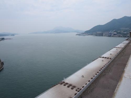 お盆休みにしまなみ海道へ行ってきました_d0174462_4152162.jpg