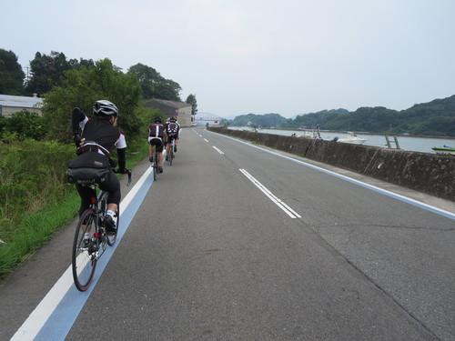 お盆休みにしまなみ海道へ行ってきました_d0174462_42786.jpg