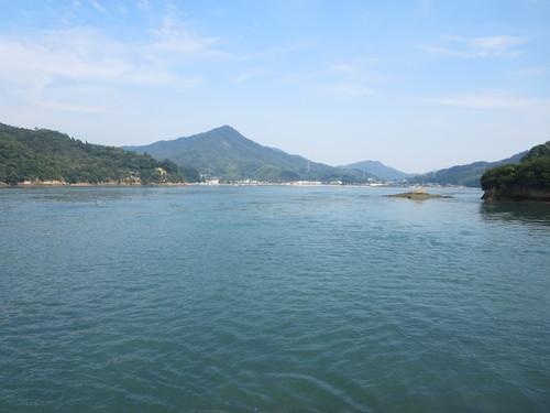 お盆休みにしまなみ海道へ行ってきました_d0174462_4372216.jpg