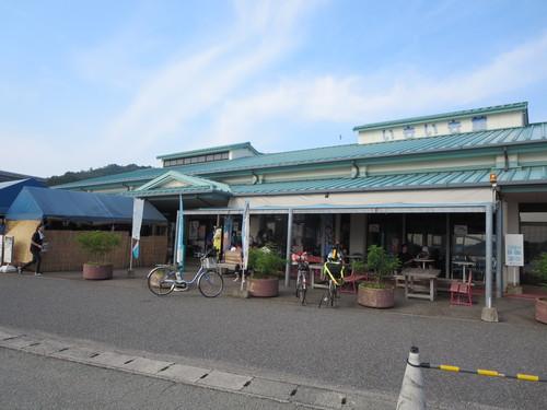 お盆休みにしまなみ海道へ行ってきました_d0174462_44039100.jpg