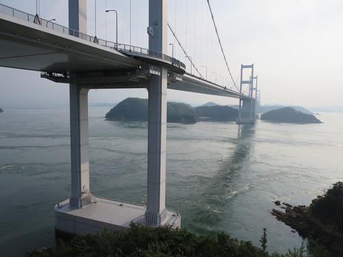 お盆休みにしまなみ海道へ行ってきました_d0174462_4455177.jpg