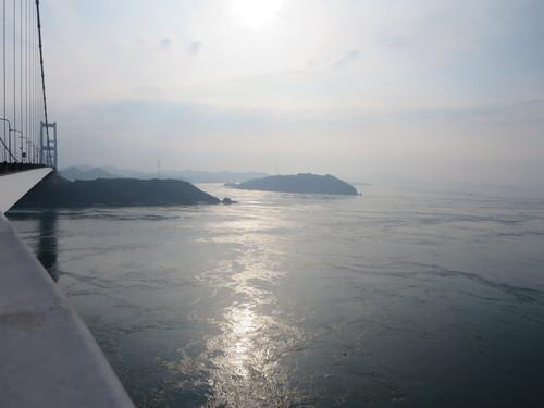 お盆休みにしまなみ海道へ行ってきました_d0174462_4461261.jpg