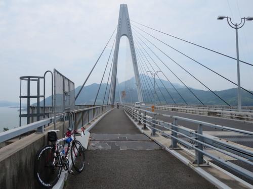 お盆休みにしまなみ海道へ行ってきました_d0174462_48422.jpg