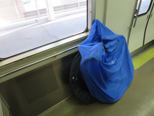 お盆休みにしまなみ海道へ行ってきました_d0174462_5254913.jpg