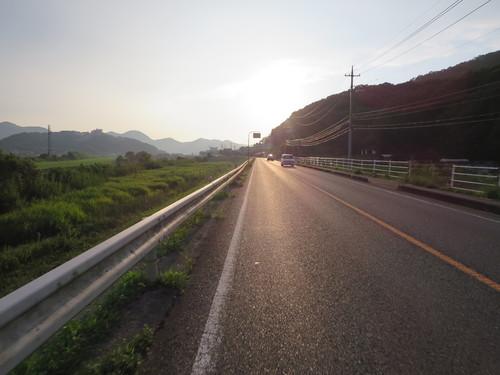 お盆休みにしまなみ海道へ行ってきました_d0174462_5291543.jpg