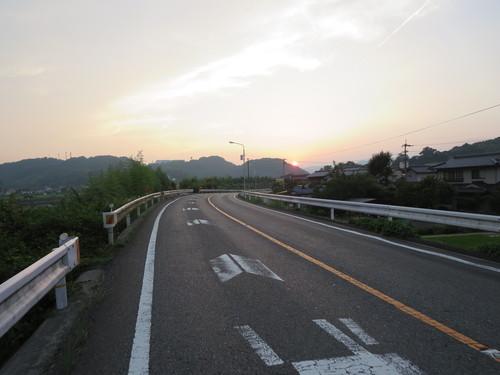 お盆休みにしまなみ海道へ行ってきました_d0174462_531239.jpg