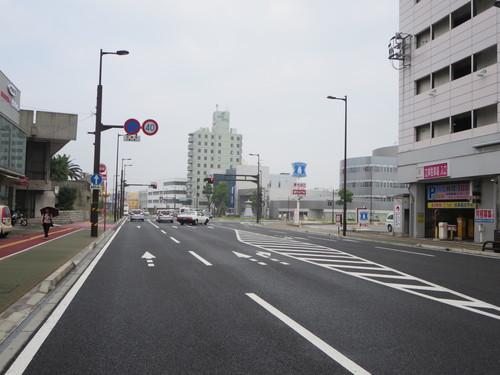 お盆休みにしまなみ海道へ行ってきました_d0174462_9265742.jpg