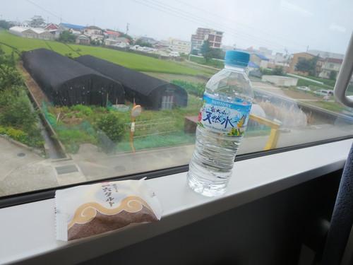 お盆休みにしまなみ海道へ行ってきました_d0174462_9402481.jpg