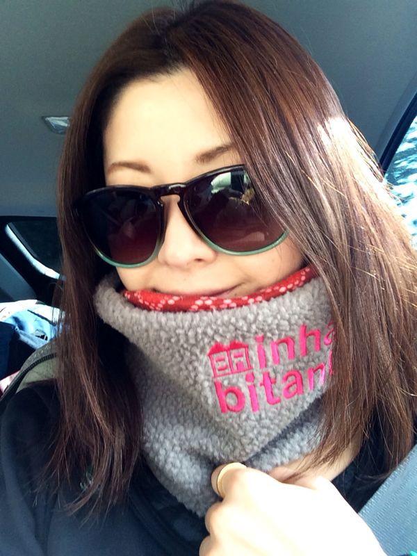 おすすめスノーボードグッズ☆_c0151965_18113348.jpg