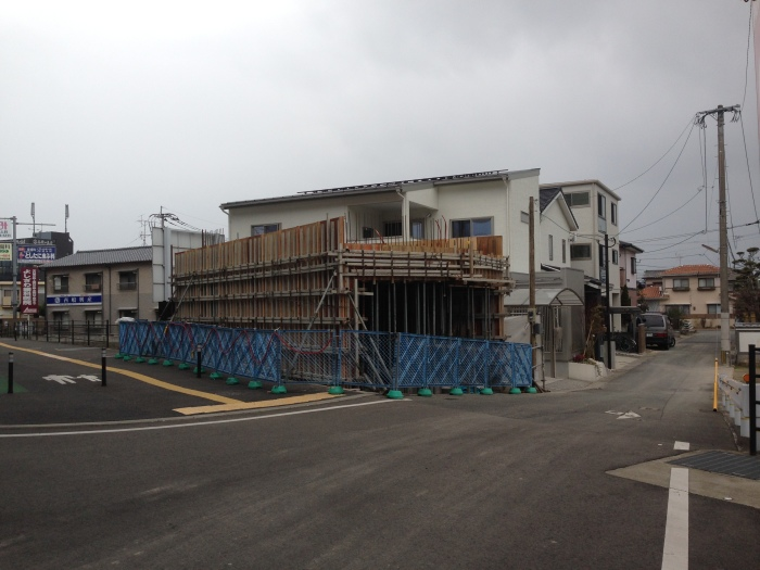 次郎丸オフィスプロジェクト_d0229567_09460456.jpg