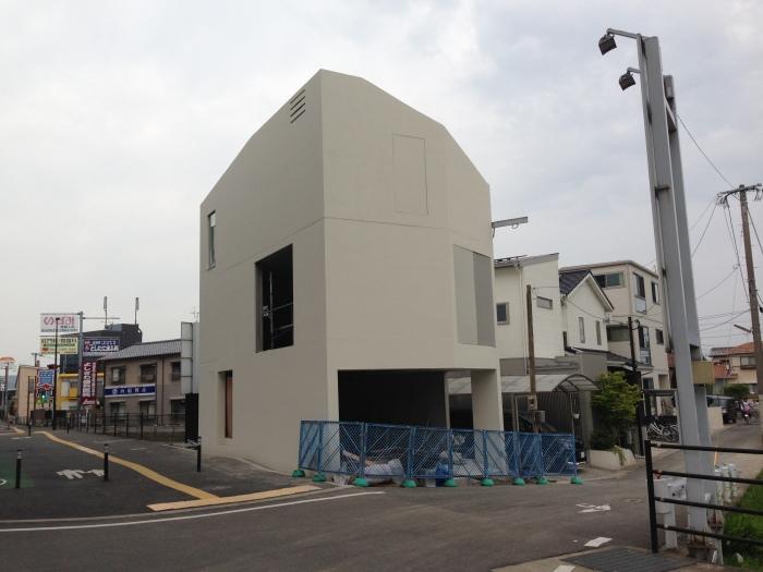 次郎丸オフィスプロジェクト_d0229567_09472750.jpg