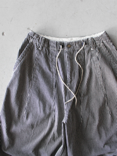 NEEDLES  H.D. Pant / Painter - Hickory (LADIES ONLY)_b0139281_1652576.jpg