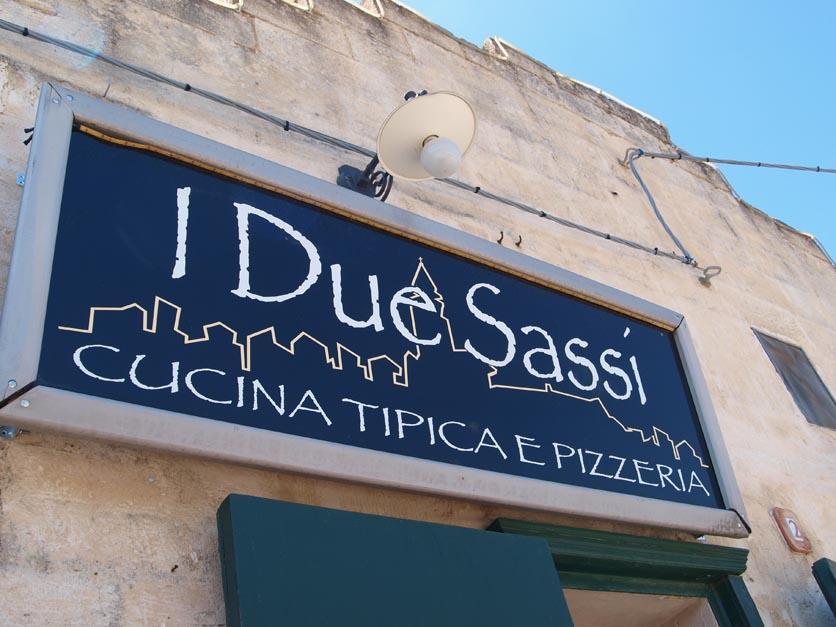 南イタリアで食べるパスタはやっぱりこれですよね〜〜!!ープーリア旅行記2014_c0179785_517251.jpg